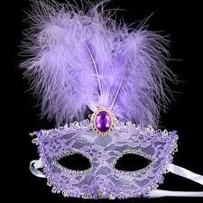 masquerade mask costumes for halloween popular female masquerade masks buy cheap female masquerade masks