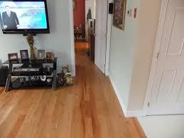 Black Forest Laminate Flooring Free Samples Jasper Hardwood American Black Cherry Collection