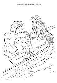 1575 coloring images disney coloring pages