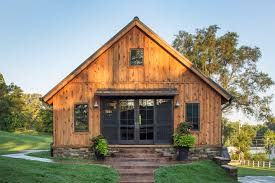 new barn ideas pole barn kits pinterest barn house