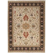 Black Persian Rug Overstock Oriental Rugs Overstock Persian Rugs Overstock Persian