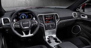 jeep cherokee 2015 price 2015 jeep grand cherokee review prices specs