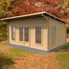 national parks protected land keops interlock log cabins 18 best garden images on pinterest garden office garden houses