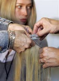 hair trade inside russia s human hair trade