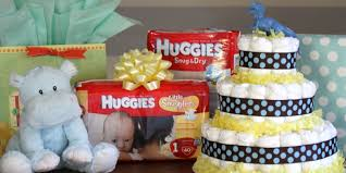 gift ideas for baby shower baby shower gift ideas evite
