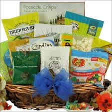 Sugar Free Gift Baskets Healthy And Diabetic Sugar Free Gifts