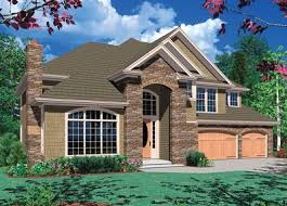 Price To Draw Original Home Floor Plan 1870 Sq Feet I Grand Manor Floor Plan 69066am Architectural Designs House Plans