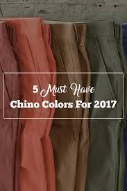 100 2017 trending colors ten trending wedding theme ideas