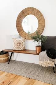 livingroom bench best 25 rug placement ideas on pinterest living room area rugs