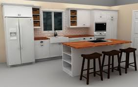Ikea Kitchen Ideas Pictures Best Ikea Kitchen Islands For Small Kitchens Ideas