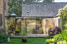 20 best homes to live in home the times u0026 the sunday times