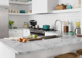 easy kitchen design software kitchen beloved kitchen design software alno dramatic