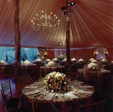 tent and table rentals party tent rental companies in chicago il chicago tent and party