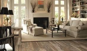 Porcelain Wood Tile Flooring Amazing Top 25 Best Wood Look Tile Ideas On Pinterest Wood Looking