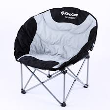 Deluxe Camping Chairs Chair Rattan Picture More Detailed Picture About Strong Bearing