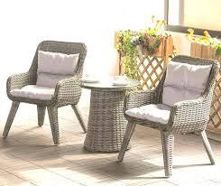 Wicker Lounge Chair Design Ideas Design Ideas Factory Direct Sale Wicker Patio Furniture Lounge