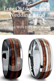 types of mens wedding bands unique mens wedding ring men engagement ring silver copper ring