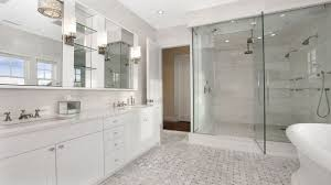 marble design for floor brown display open shelf free standing