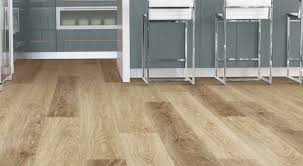 Laminate Or Vinyl Flooring Mohawk Solidtech Luxury Vinyl Flooring Mohawk Lvt Luxury Vinyl