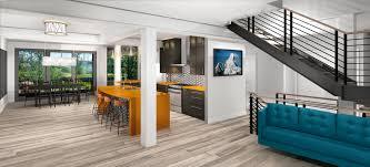 historic revitalization melton design build