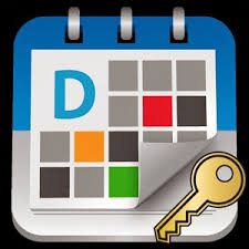 digical apk digical calendar widgets v1 02 apk theme new version apps