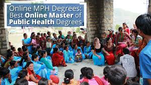 online mph programs the 30 best online master of public health