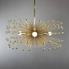 Chandelier Advertising Sputnik Chandeliers Where To Find Them 2017 The Kansas City Star