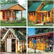 Free Do It Yourself Shed Building Plans by Lean To Shed Plans Free Pdf Storage Shed Plans Pinterest