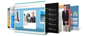 adobe captivate templates elearning brothers