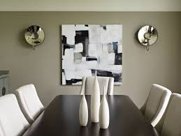 dining room dining room wall sconces design ideas modern fancy