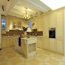 kitchen cabinet pull placement kitchen decoration