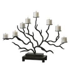 interior appealing fireplace candelabra design for inspiring