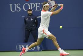 quotes about success under pressure 45 inspirational roger federer quotes on success