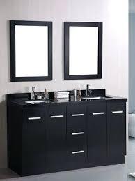 55 inch bathroom vanities u2013 levar me