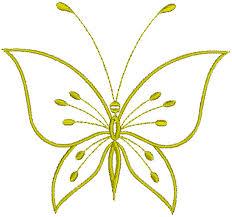 embroidery butterfly designs makaroka com