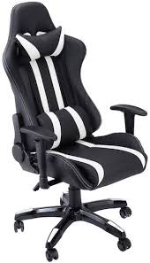 Pc Chair Design Ideas Magnificent 40 Office Gaming Chair Design Ideas Of 17 Best Pc
