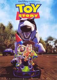 toy story pixar wiki fandom powered wikia