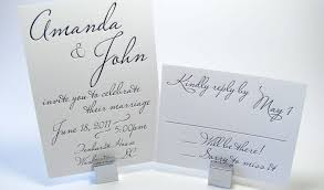 what to put on a wedding invitation what to put on wedding invitations wedding corners