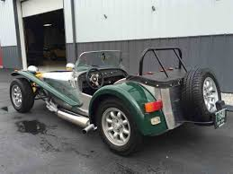 1995 caterham challenge car for sale classiccars com cc 1000083