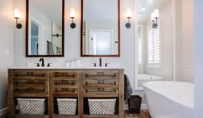 bathroom vanities on houzz tips from the experts