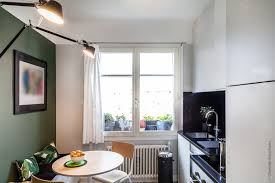cuisine design lyon françoise michallon interior designer lyon