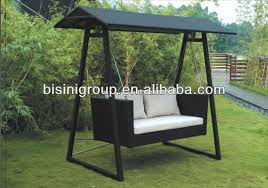 porch swings porch swings suppliers and manufacturers at alibaba com