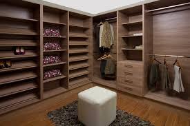 modern walk closet contemporary with modern walk in wardrobe