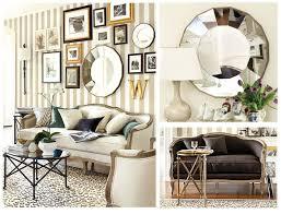 Celine Living Room Ballard Designs - Ballard designs living room