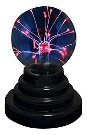 stellarscope finder product reviews scientific gadgets