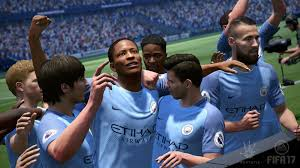 fifa u0027s u0027pro clubs u0027 is the best game mode you u0027re not playing right