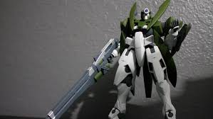 tips for spray painting gunpla gunpla 101
