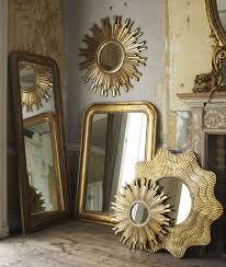 koket mirror mirror walls and house