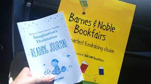 Barclaycard Barnes And Noble Maximize Your Savings At Barnes U0026 Noble Surviving A Teacher U0027s Salary