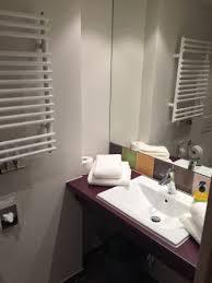 photo1 jpg picture of explorer hotel kitzbuhel st johann in